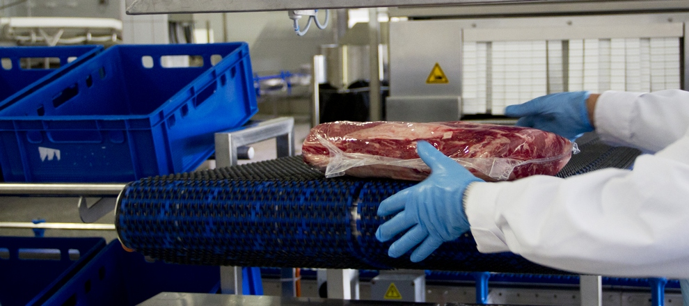 должностная инструкция расфасовщика мясопродуктов