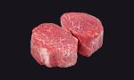 Стейк из вырезки (Filet Mignon Steak, 1190)
