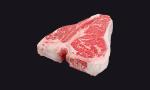 Стейк тибон (T-Bone Steak, 1174)