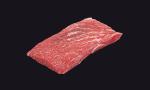 Филе лопатки (Flat Iron Steak, 114В PSO4)