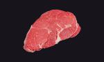 Стейк из мякоти костреца (Sirloin Ball Tip Steak, 1185B)